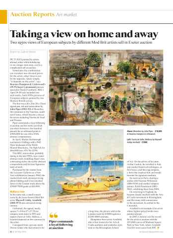 Antiques Trade Gazette Preview 32