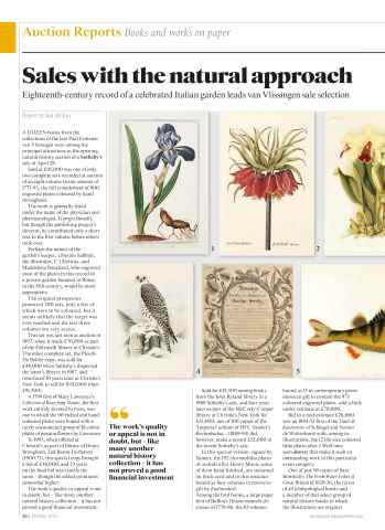 Antiques Trade Gazette Preview 36