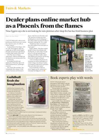 Antiques Trade Gazette Preview 76