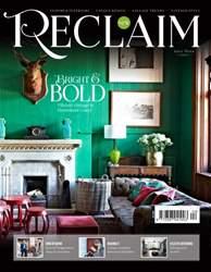 Reclaim issue RECLAIM 04 July 2016