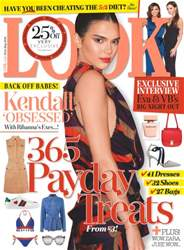 Look issue 30th May 2016