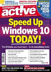Computer Active issue 476
