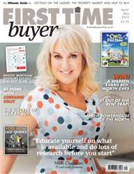 Issue 58 April/May 2016 issue Issue 58 April/May 2016