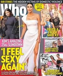June 06, 2016 issue June 06, 2016