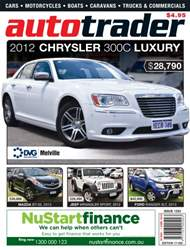 AutoTrader issue 17-020