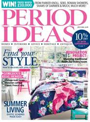 Period Ideas issue Jul-16