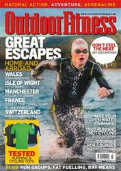No. 56 Great Escapes issue No. 56 Great Escapes