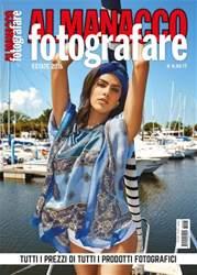 ALMANACCO FOTOGRAFARE issue ESTATE 2016