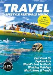 BBM June 2016 issue BBM June 2016
