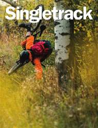 Singletrack issue 106