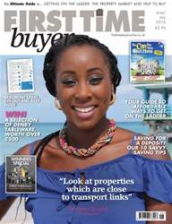 Issue 59 June/July 2016 issue Issue 59 June/July 2016