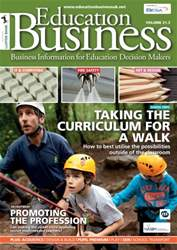 Education Business issue Education Business