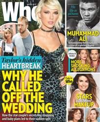 June 20, 2016 issue June 20, 2016