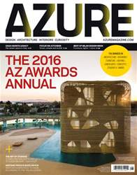 AZURE issue JUL/AUG16