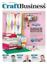 Jun/Jul 16 issue Jun/Jul 16