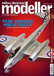MIM: Aircraft Edition issue 63