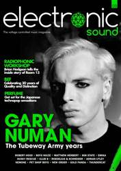 ISSUE 03 - JUL 2013 issue ISSUE 03 - JUL 2013