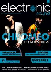 ISSUE 06 - APR 2014 issue ISSUE 06 - APR 2014