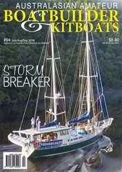 July-September issue July-September