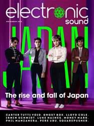 ISSUE 16 - NOV 2015 issue ISSUE 16 - NOV 2015