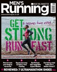 Men's Running issue Aug-16