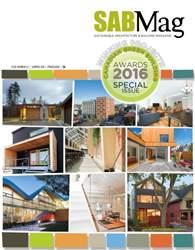 Summer 2016 issue Summer 2016