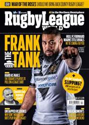 Rugby League World issue 423