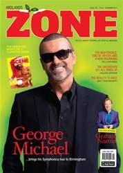 Midlands Zone issue December 2011