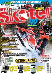 1-2016 issue 1-2016