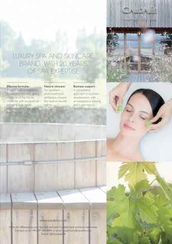 Professional Beauty Preview 7