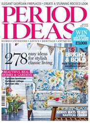Period Ideas issue Aug-16