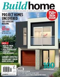 Build Home issue Jun Issue#22.4 2016