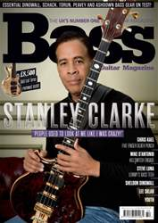 Bass Guitar issue Jul-16 132