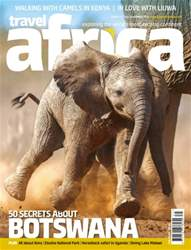 Travel Africa issue July-September 2016 (75)