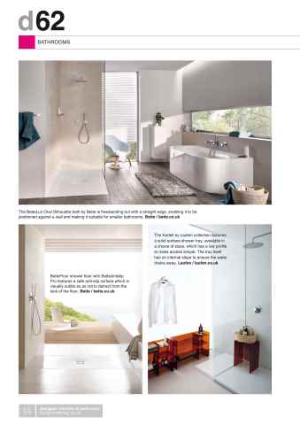 Designer Kitchen & Bathroom Preview 62