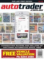 AutoTrader issue 17-025