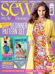 Sew issue Aug-16