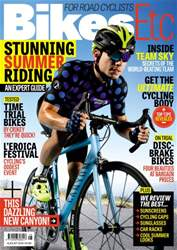 Bikes Etc issue August 2016