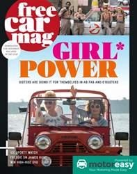 Free Car Mag issue Free Car Mag 37