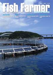 Fish Farmer Magazine issue Jul-16