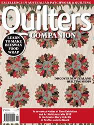 Issue#80 - 2016 issue Issue#80 - 2016