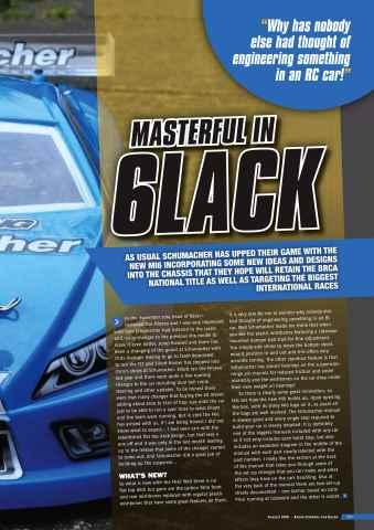 Radio Control Car Racer Preview 57