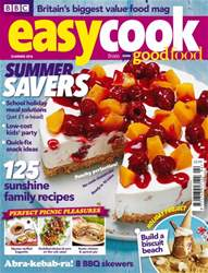 Easy Cook issue Issue 94