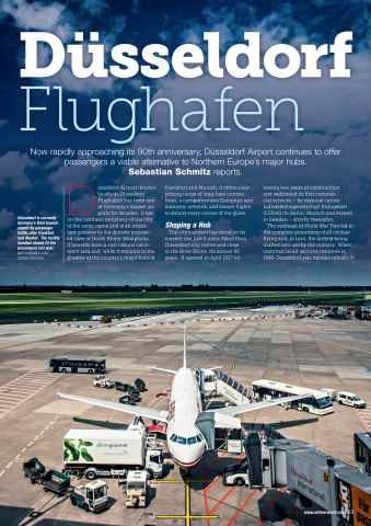 Airliner World Preview 53