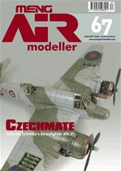 AIR Modeller issue Aug/Sept 2016