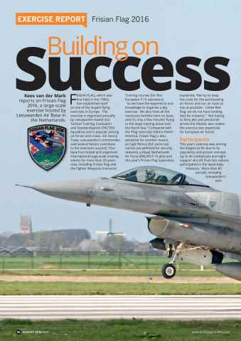 AirForces Monthly Preview 56