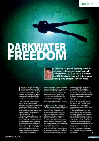 DIVER Preview 59