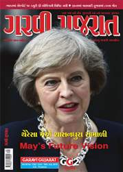 Garavi Gujarat issue 2393