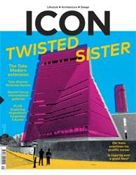 Icon issue Icon Sep16