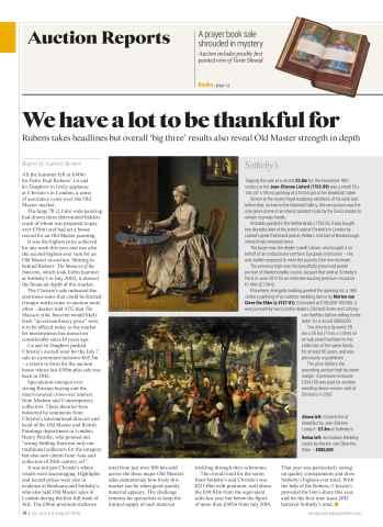 Antiques Trade Gazette Preview 18
